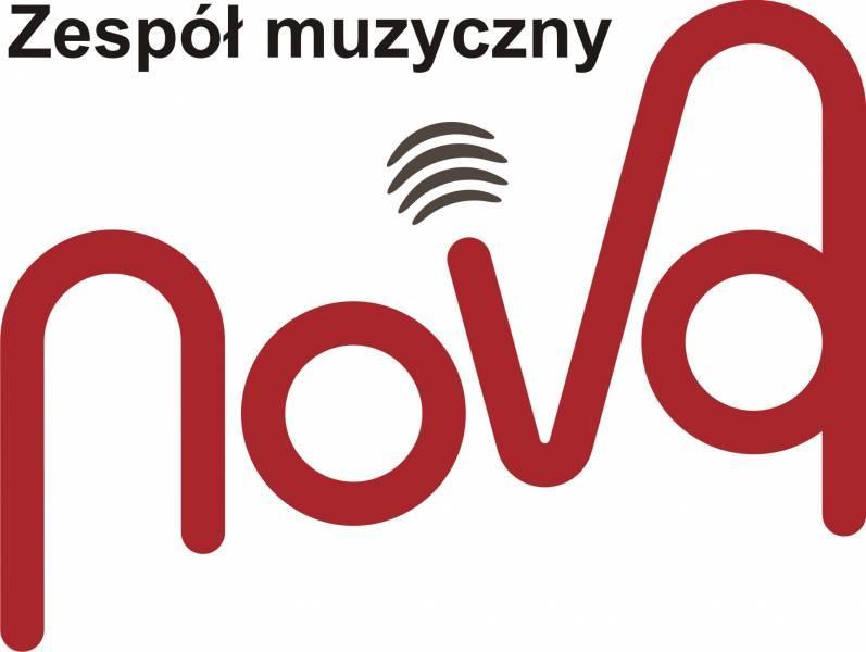 Zespoł Nova